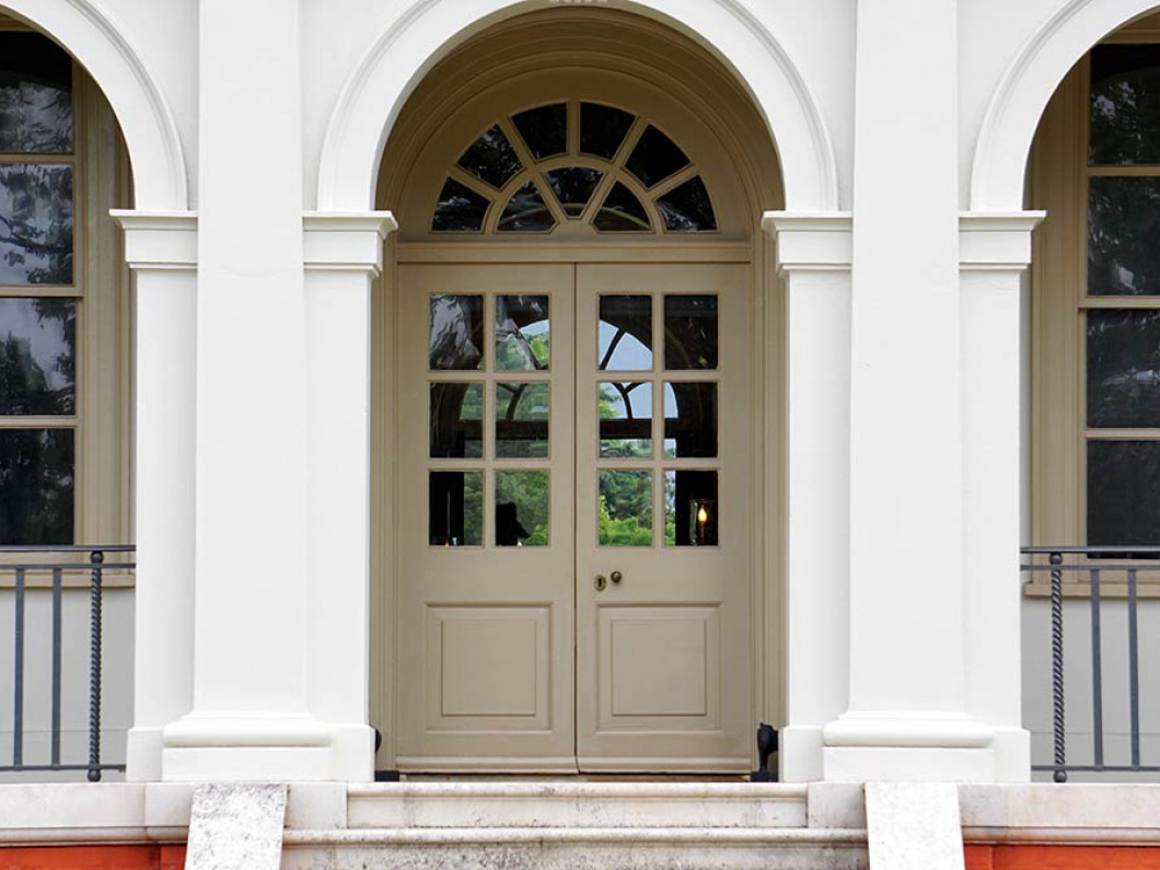 Door Replacement Naples, FL